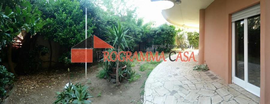 Ag imm programma casa franchising network casa - Programma per ristrutturare casa ...
